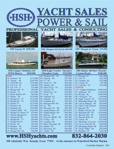 pg 183 H&S Yachts.indd