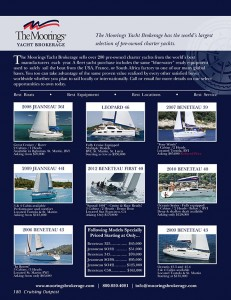 pg 180 Moorings Broker.indd