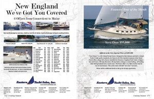 New Engalnd Yachts 2 pg