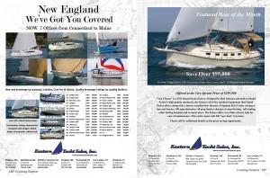 pg 186-187 Eastern Yachts.indd