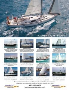 pg 194 Wagner Stevens Yachts.indd