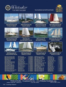 pg 182 Whiteaker Yachts.indd