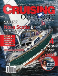 Latest Issue - Spring 2014, Issue 6