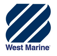 11914134-west-marine