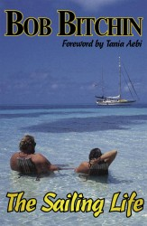 Depth of Feelings – From The Book The Sailing Life
