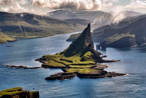 IAT Europe - Faroe Islands