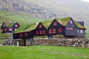 faroe-islands-14-790[2] (1)