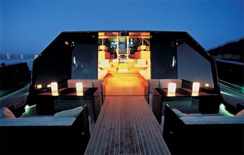 118-WallyPower-luxury-yacht1