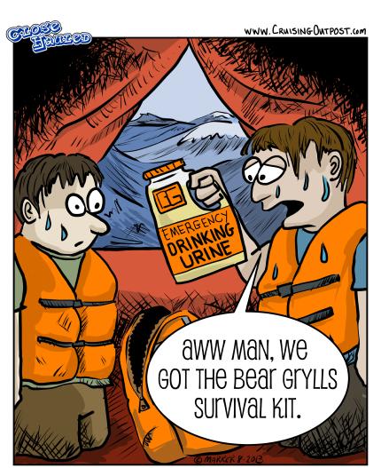 Bear-Grylls-Survival