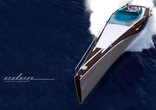 eden-private-luxury-speedyacht-1