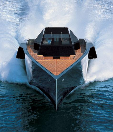 wallypower-118-yacht_1