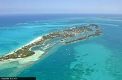 Cruising the Abaco Islands: Man-O-War Cay