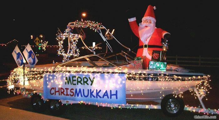 boat_christmas_lights_small - Chino Christmas Lights