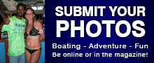 Submit-Your-Pictures-220x90