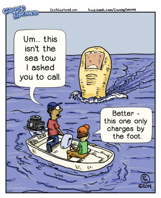 sea-toe-rescue