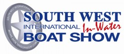 ►South West International Boat Show