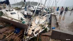 Vanuatu Needs Our Help!