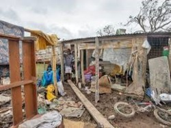 Vanuatu Update – Supplies On The Way, More Needed