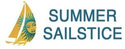 Summer Sailstice 2015