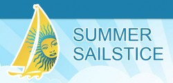 Summer Sailstice