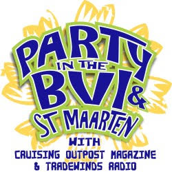 BVI Party