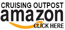 Cruising Outpost on Amazon