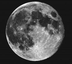 Dockside of the Moon Full Moon Celebration