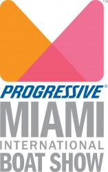► PROGRESSIVE® INSURANCE STRICTLY SAIL® MIAMI BOAT SHOW